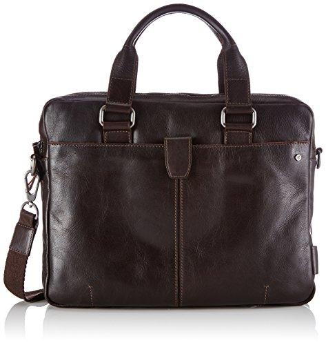 marc-opolo-business-bag-l-sacs-bandouliere-hommes-marron-braun-dark-brown-790-40x30x13-cm-b-x-h-x-t-
