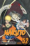 Naruto, Vol. 52: Cell Seven Reunion