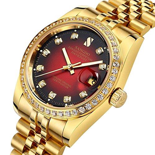 tarshow-da-uomo-rosso-diamanti-e-oro-acciaio-inossidabile-band-automatico-orologi-meccanici