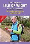 The Complete Isle of Wight Coastal Fo...