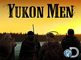 Yukon Men Season 4