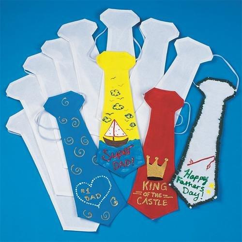 Color-Me Neck Tie