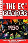 The EC Reader - 1950 - Birth of the N...