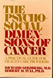 img - for The Psychosocial Dimensions of Cancer: A Practical Guide for Health Care Providers book / textbook / text book