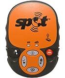 SPOT II Satellite GPS Messenger (Orange/Black)