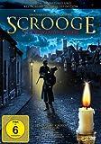 Charles Dickens-Scrooge (die Weihnachtsgeschicht [Import allemand]