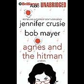 Agnes and the Hitman | [Jennifer Crusie, Bob Mayer]