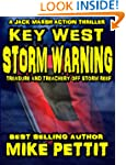 Key West Storm Warning (Jack Marsh Ac...