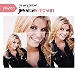 Playlist:the Very Best of Jess