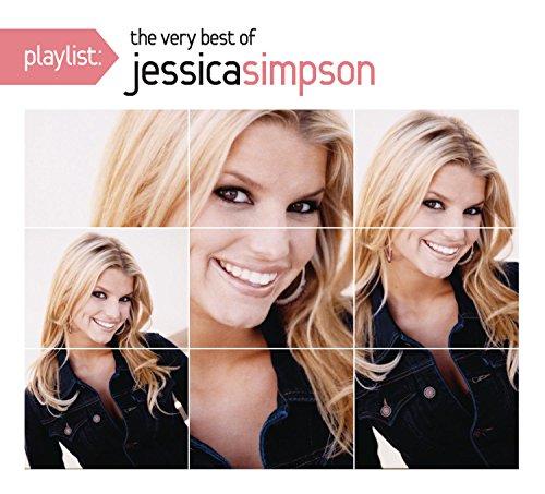 playlistthe-very-best-of-jess