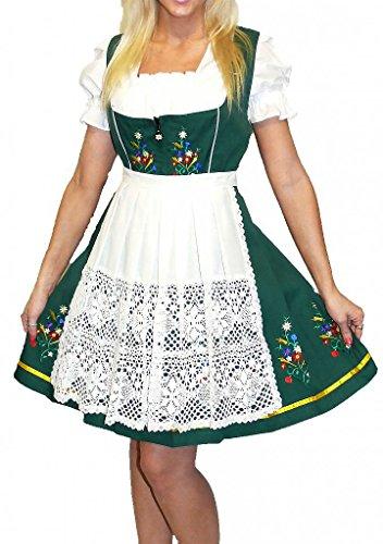 Немецкая Одежда Купить