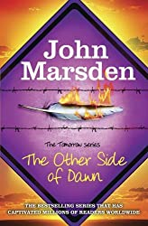The Other Side of Dawn (The Tomorrow Series Book 7)