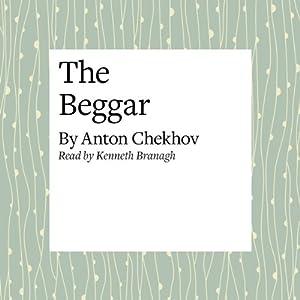 The Beggar Audiobook
