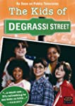 The Kids of Degrassi Street Complete...