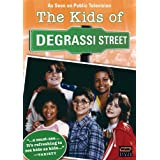 The Kids of Degrassi Street Complete Collectionby Public Broadcasting...