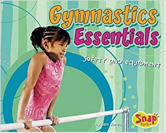 Gymnastics Essentials: Safety and Equipment