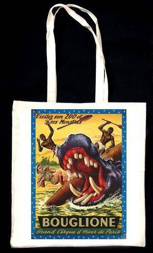 vintagemagazinecompany-bolsa-de-playa