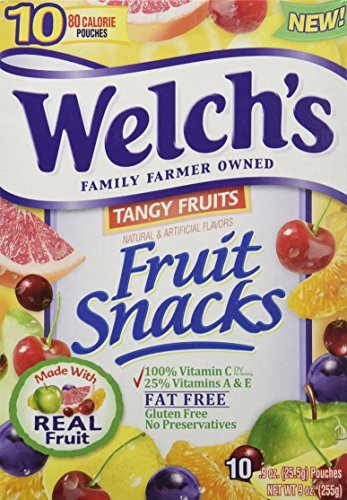 welchs-tangy-fruit-snacks-9-oz