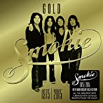 Gold: Smokie Greatest Hits (40th Anni...