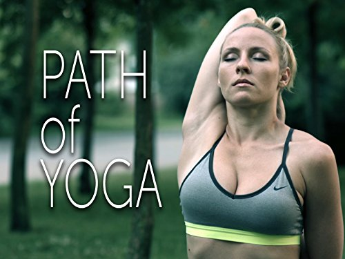 Path of Yoga - Season 1