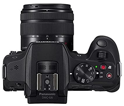 Panasonic-Lumix-G-series-DMC-G6K-Mirrorless-Camera-(with-14-42mm-Lens)