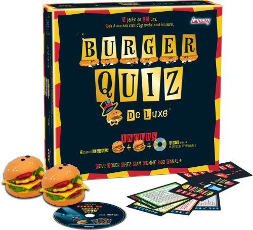 lansay-75008-jeu-de-societe-divertissement-burger-quiz-de-luxe