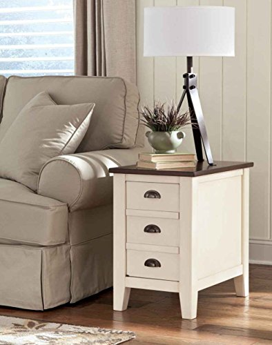 [OFFER] Cheap Ashley Furniture Signature Design Whitesburg