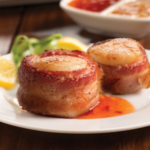 Omaha-Steaks-1-95-oz-tray-Jumbo-Bacon-Wrapped-Scallops