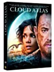 Cloud Atlas - Par les r�alisateurs de...