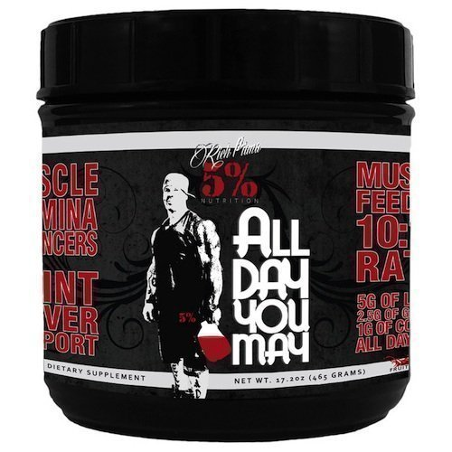 rich-piana-5-nutrition-all-day-you-may-bcaa-joint-recovery-drink-lemon-lime-172oz-465-grams-30-servi