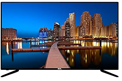 SVL-42Celerio-40-Inch-Full-HD-LED-TV