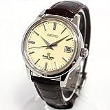グランドセイコー 腕時計 メンズ GRAND SEIKO メカニカル 自動巻き(手巻つき) SBGR061