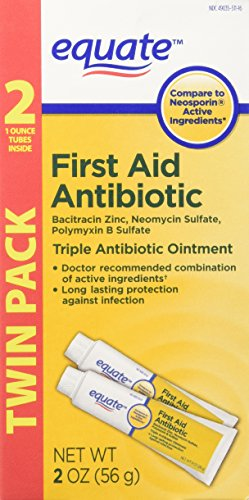 equate-triple-antibiotic-first-aid-ointment-1-ozcompare-to-neosporin-active-ingredients-twin-pack