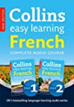 Collins Easy Learning Audio Course -...