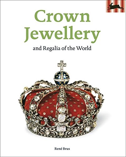 crown-jewellery-and-regalia-of-the-world