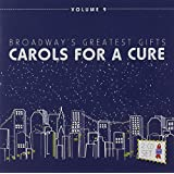 Broadway's Greatest Gifts: Carols for a Cure, Vol. 9