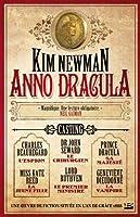 Anno Dracula © Amazon