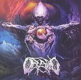 Ascendants by Earache Records