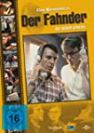Der Fahnder - Staffel 4 [Edizione: Ge...