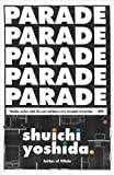 Parade (Vintage Contemporaries Original)