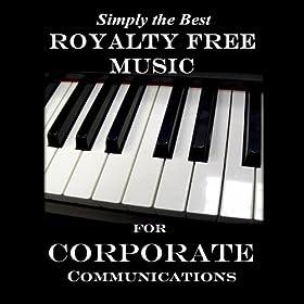 amazon free music mp3