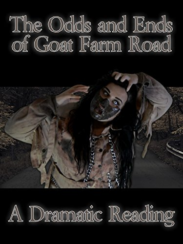 The Odds and Ends of Goat Farm Road
