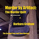 img - for Murder by Artifact: Five Star Mystery, Book 2 book / textbook / text book