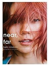 near, far ��Ʋ�դ̿���