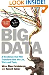 Big Data: A Revolution That Will Tran...