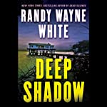 Deep Shadow: Doc Ford #17 (       UNABRIDGED) by Randy Wayne White Narrated by George Guidall