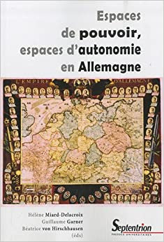 FRENCH ESPACES TEXTBOOK