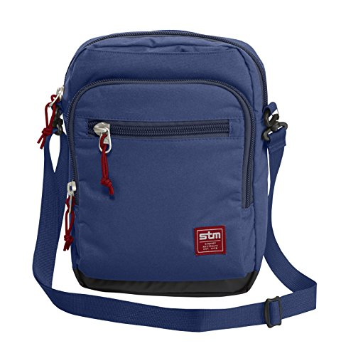 stm-link-tablet-shoulder-bag-for-8-to-10-inch-tablets-navy-stm-212-039j-35