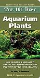 101 Best Aquarium Plants