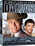 Image de Dallas - Season 13 [STANDARD EDITION] [Import anglais]